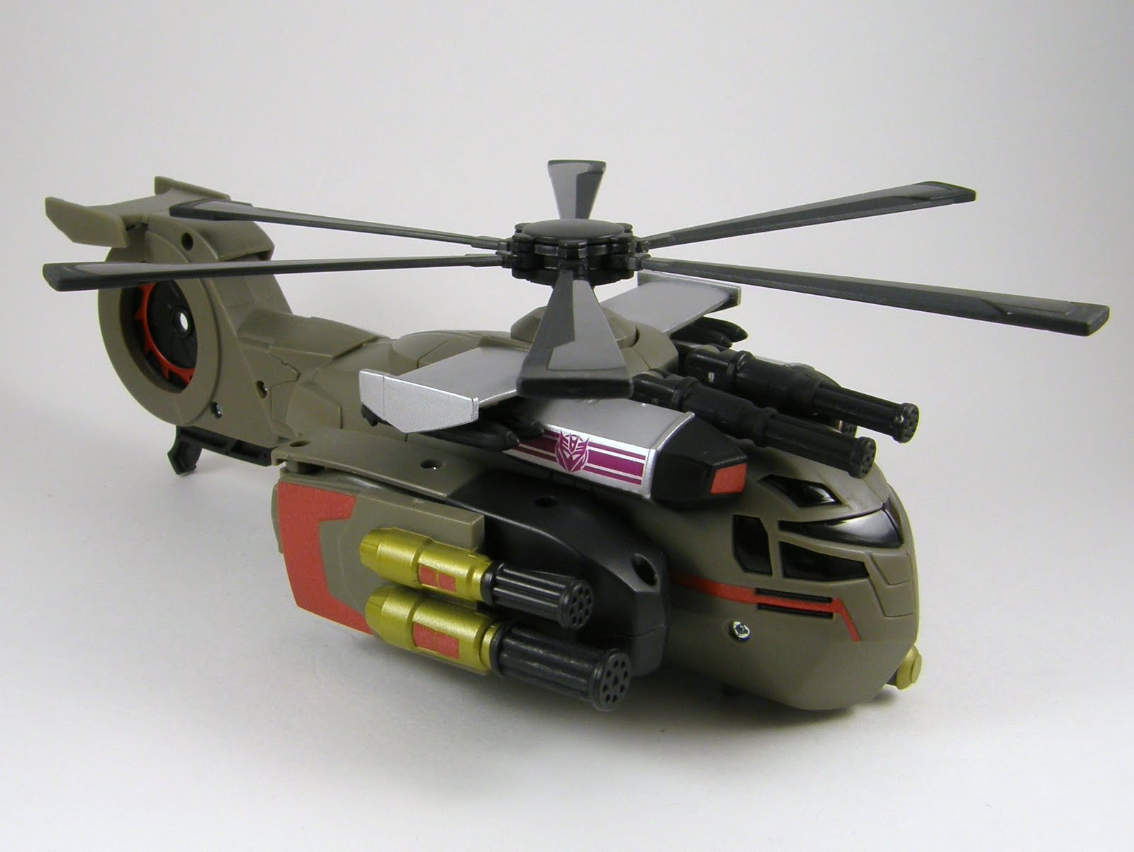 Blackout Helicopter Jpg