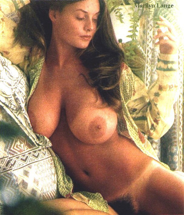 Marilyn Chambers Black Cock Images