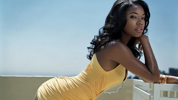 Pic Hot Black Celebrities Pictures